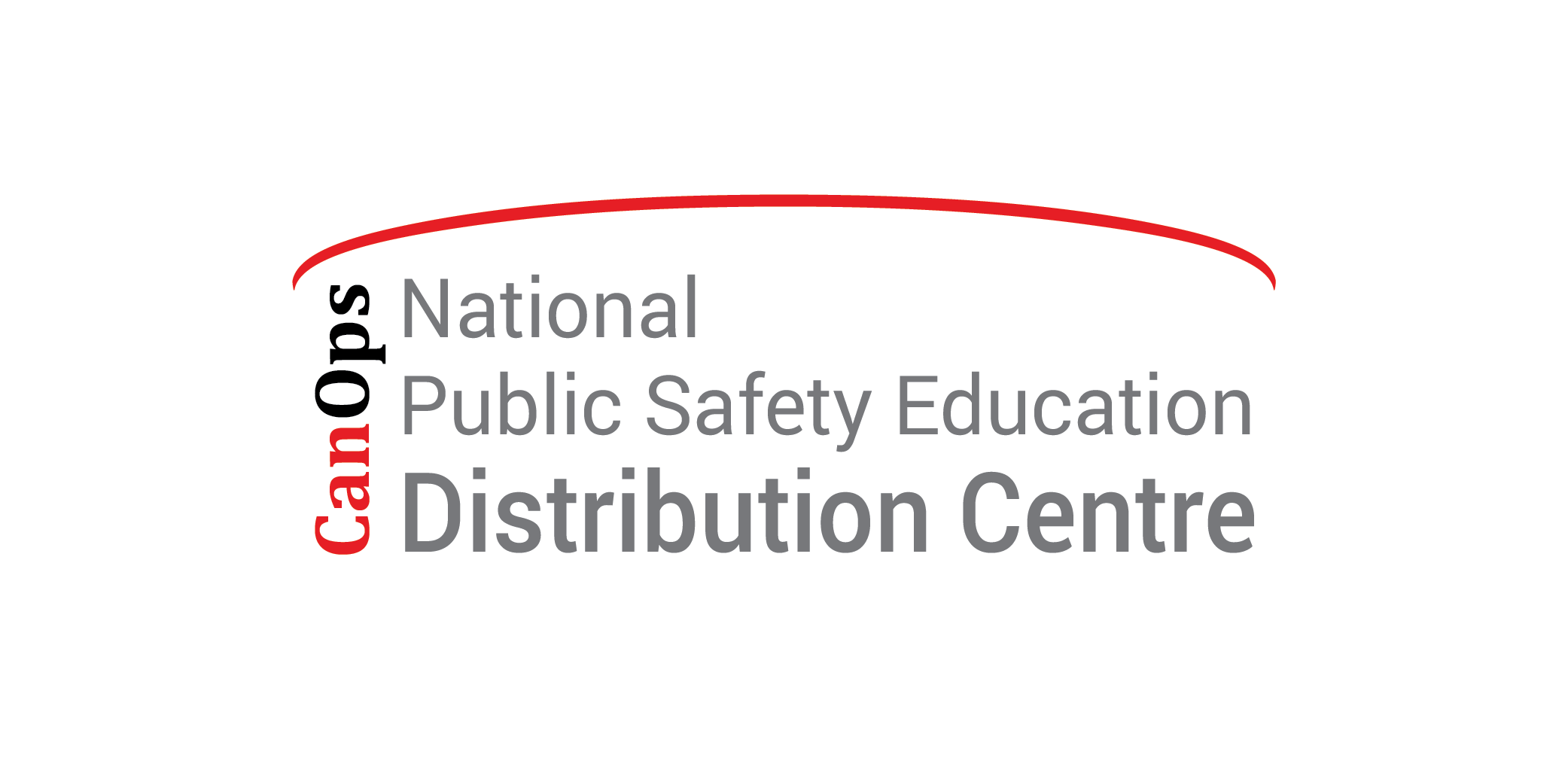 Public Safety Education Distribution Centre